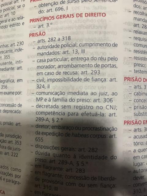 IMG_2088(1)
