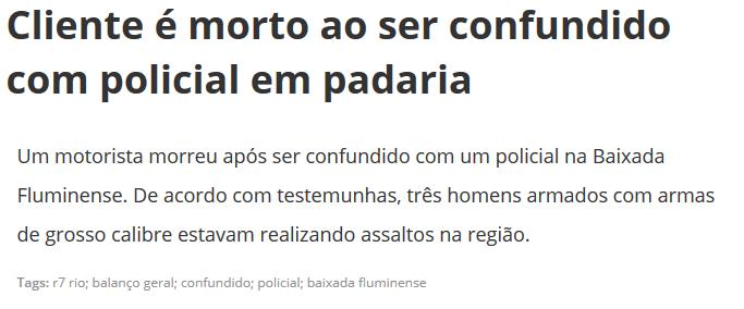 noticia-real